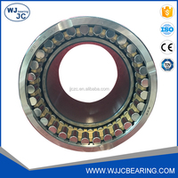 bearing L313822-FCD5678275 for super shaker, joyshaker,Crusher,Minning