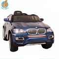 WDJJ258 Official Licensed X6 Kids Electric Car