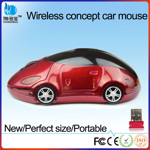 VMW-152 FCC CE RoHS usb optical car mouse drivers for laptop