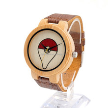 2017 newest wristwatches wholesale for men and women christmas gifts