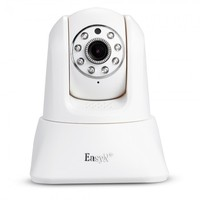 EasyN H3-187V Wireless Internet IP Camera Webcam Free APP for Android,Iphone,PC