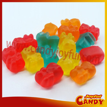 Hot products 2017 Gummy vitamin Gummy bear vitamin gummies