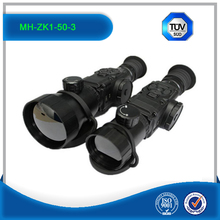 Hunting Night Vision Thermo Scope