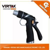 Trade Assurance Limit member best price garden hose nozzles