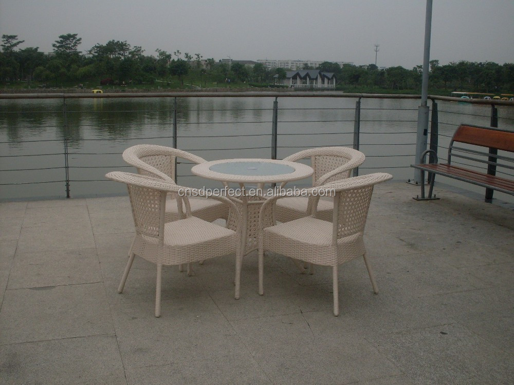 china english garden furniture