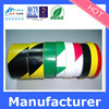 esd floor marking tape For Decoration Marks,Antistatic,mark of regionalism,sensitiive products
