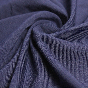 Modal kintted fabric