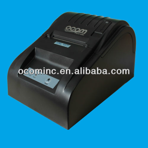 Receipt Printer USB, Thermal, Impact, Portable and More Same Day Shipping. Low Prices Always