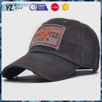 Most popular special design baseball cap wigs with good price