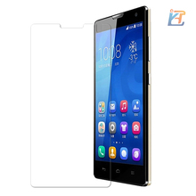 High quality new design mobile screen protector