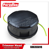 Universal Heady-duty Easy-load trimmer parts