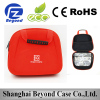 TOP Selling Portable EVA empty plastic first aid box