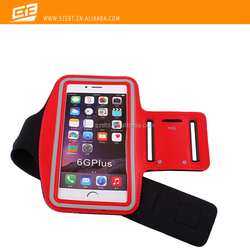 Wholesale Waterproof Arm Mobile Phone Case For iPhone 6 6S For ...