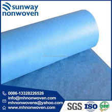 Disposable Medical Textile Products SMS Nonwoven Fabric