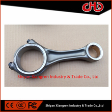 high quality DCEC diesel engine ISBE QSB connecting rod 4898808