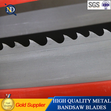 aluminum profile cutting saw blade in high quality