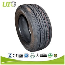 New Car Tires Car UHP Tires For Passenger Vehicle,Cheap Wholesale Tires Rubber Tire Auto Tire,PCR Tire 14 Inch Car Tire DK558