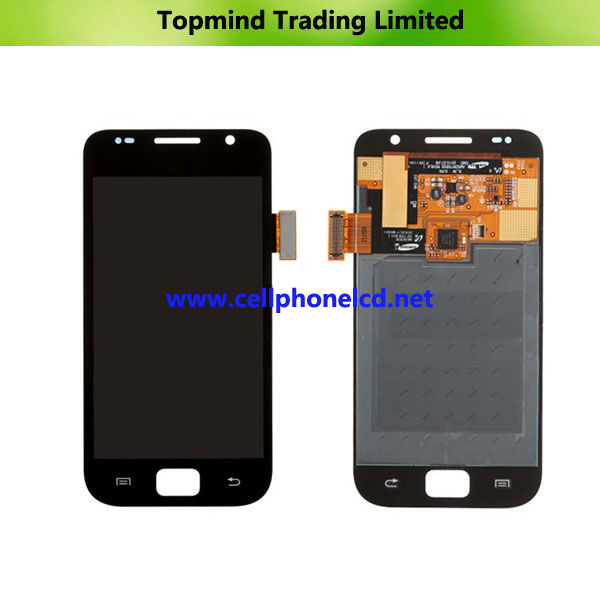 Touch Screen For Samsung Galaxy S i9000 Spare Parts