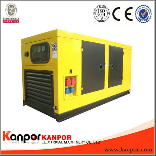 popular generator!!! with weichai power 40kva diesel engine generator for price(5kva,10kva,100kva,,,1000kva)