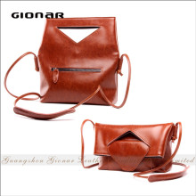 Best Brand Leather Shoulder Bags Atlanta Handbags Importers in Delhi