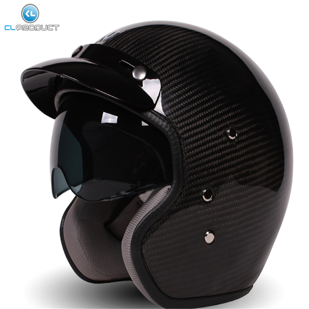 Best selling And High Strength Motor Carbon Fibre Motorcycle Parts Universal Motorcycle Accessories