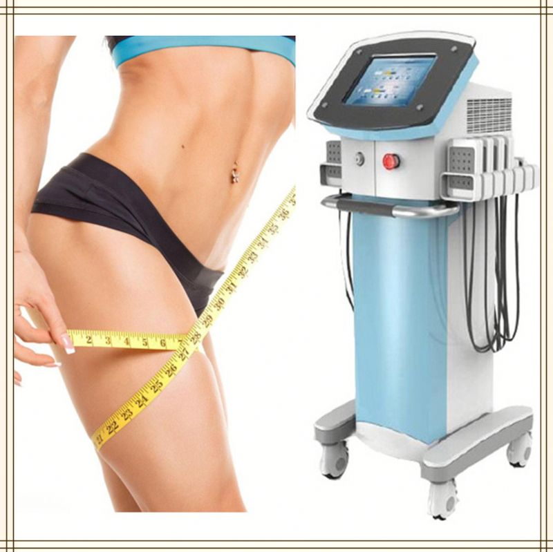 Professional High Effects lipo laser machine fda approved for distributors