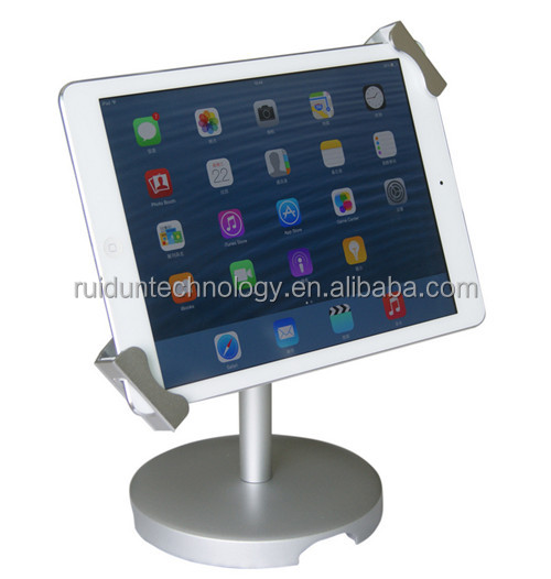 "Anti theft device for 7-10"" tablet PC KIOSAK"