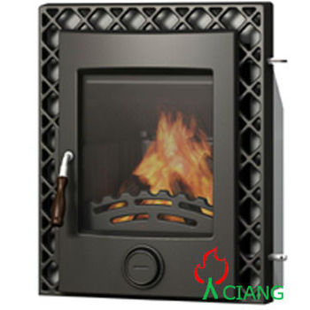Insert Ceramic Wood Fireplace Buy Ceramic Wood Fireplace Corner Fireplace Designs Enamelwood
