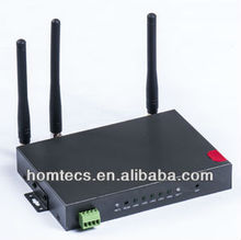 d link modem 3G GPS WiFi&Real Time Tracking H50series