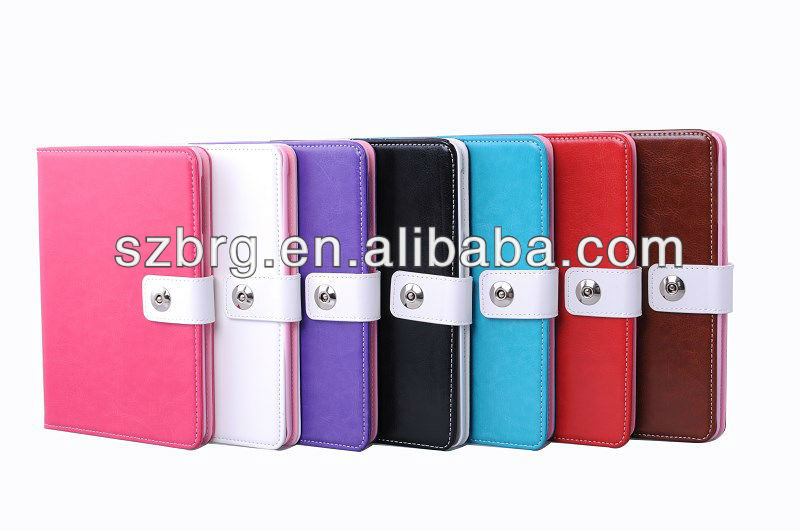 For ipad mini apple tablet case(Accept paypal payment )