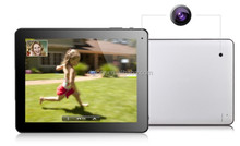 DG-TP9702 big discount fashion 9.7 inch Allwinner dual core 1GB/8GB MID hot selling
