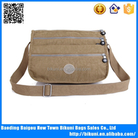 Cheap messenger bags for school women vans messenger bag