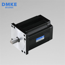 Wholesale 3000rpm 110mm 2kw dc brushless electric motor 48v 2kw
