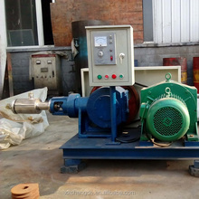 single-stage centrifugal liquid nitrogen pump cryogenic liquid nitrogen pump