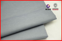 twill cotton fabric for pants