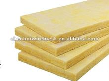 glass wool ceiling panel