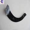 /product-detail/th-581-681-power-tiller-blade-for-agricultural-parts-60509377420.html