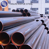 LSAW Welded Tubular Pipes, awwa c210 epoxy coating pipes