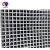 Wholesale expanded metal lowes catwalk steel grating