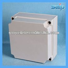 2013 High quality IP66 plastic waterproof speaker terminal box