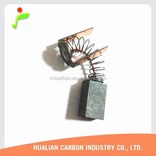 good condition Various kinds of machine electric power tools carbon brushes