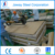 Stainless Steel 301 sheet & plate lowest supply from Jawaysteel Corporation