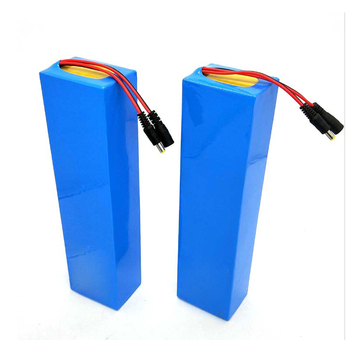 72 volt battery 72v 45ah battery pack rechargeable lithium battery