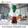 Inflatable advertising/ Inflatable cartoon