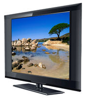 "promotion tv! 15""/15inch smart led lcd lcd tv 15a8 skd/ckd tv kits"