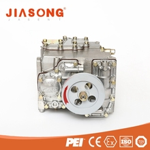CP5 Japanese tatsuno pump are widely used in the America