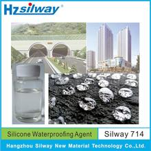 hot product CSA No.31795-24-1 waterproofing materials for concrete roof cement board membrane of Higih Quality