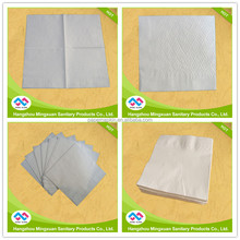 Bulk Wholesale Cheap Popular Hotel Restaurant Dinner Paper Napkins
