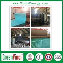 Transformer Dry Air Generator /Biomass Hot Air Generator / Air Dry Machine for textile mill