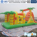 Hot Popular Inflatable Obstacle Course Inflatable Tunnel Equipment